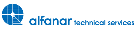 alfanar Technical Services Blog