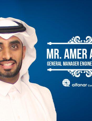 Mr-AMER
